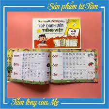 Đồ Chơi Bé Chinh Phục Toán Học Cho Trẻ Từ 4-6 Tuổi tại Hà Nội