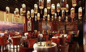 commercial restaurant lighting. Lighting Stores Charlotte Nc Large Size Of Commercial Restaurant Fixtures Outside Ideas For Outdoor 6
