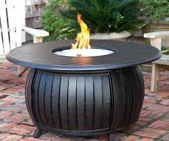 propane fire pit insert elegant manly propane outdoor fireplace logs canadian tire fire pit patio propanefireplace