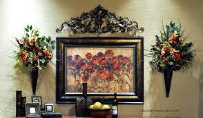 wall flower decoration ideas wall art old world fl arrangements dahlia wall fl umbra wallflower wall