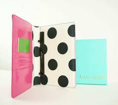 kate spade large patent pink wallet women s fashion houston texas women s designer wallets
