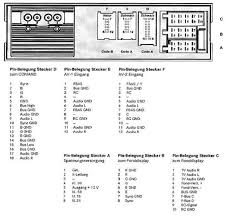 e36 stereo wiring diagram wiring diagram schematics baudetails alpine head unit wiring diagram nilza net