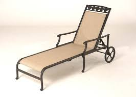Terrific Chaise Lounges For Patio Ideas Wicker Chaise Lounge