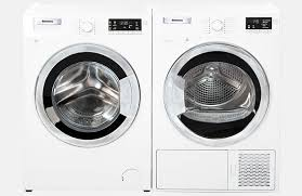 compact washer dryer combo. Fine Dryer Blomberg Compact Washer And Dryer Set On Compact Washer Dryer Combo B