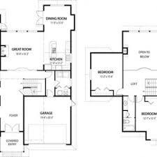 architecture house blueprints. Exellent Architecture Lovable Architectural Floor Plans Cool House  Home And Architecture  Blueprints And T