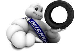 Картинки по запросу Michelin