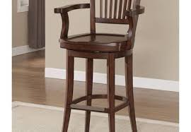 32 inch bar stools. 32 Inch Bar Stools Brilliant Tag Archived Of Wood Inside 16 T