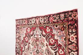 Persian rugs Purple Thinkadvisor 5x10 Persian Rug Farhan Homestead Seattle
