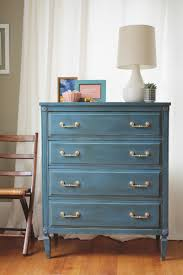 Painted Furniture Painted Furniture A Simpler Design A Hub For All Things