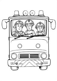 Lego Firefighter Coloring Pages Coloring Pages Police Officer