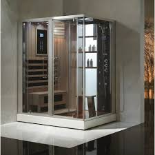 Southwood Steam Sauna Southwood Steam Sauna