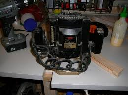 skil plunge router. click image for larger version name: cl1-004.jpg views: 905 size skil plunge router r