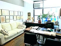 decorating small office. Work Office Ideas Small For Design Decorating Cute .