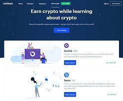 Coinbase is a secure online platform for buying, selling, transferring, and storing cryptocurrency. Coinbase Review 2021 The Ultimate Guide To The Exchange Is It Safe