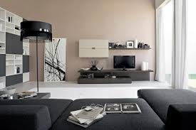 Modern Bedroom For Men Bedroom Designs For Men Modern Bedroom Ideas Men Bachelor Modern
