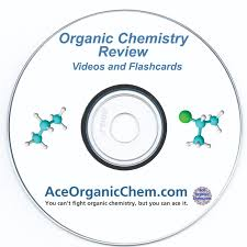how to pass organic chemistry video guide best study practices chemistry model kit organic chemistry videos on amazon