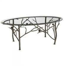 wire coffee table uk new coffee table amazing metal coffee table base ly 76 metal round
