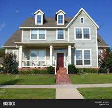 Small Picture American Home Decor Stores Home Design Ideas