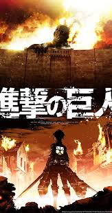 <b>Attack on Titan</b> (TV Series 2013– ) - IMDb