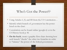 Government How Many Branches Of Government Are There Ppt
