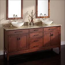 kitchen retro kitchen sink undermount granite kitchen sinks kitchen sink overflow porcelain sink cleaner black