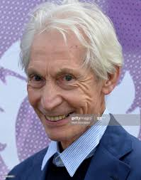 The news was confirmed in a statement from his management company, which divulged. Rolling Stones Drummer Charlie Watts Looks On During The One Day Charlie Watts Rolling Stones Keith Richards
