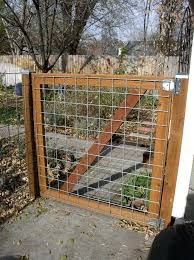 garden gates lowes. Garden Fences And Gates Innovative Ideas Fence Gate Cute With Arbor . Lowes N