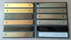 Us32d Finish Chart Hardware Finishes I Dig Hardware