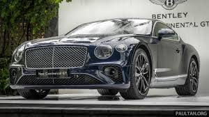 2018 bentley gt speed. exellent 2018 and 2018 bentley gt speed