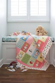 66 best Penny Rose in Quilt Shops images on Pinterest | Beautiful ... & Bake Shop Easy Quilt Project Adamdwight.com
