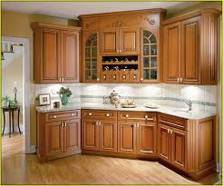 cheap kitchen cabinet doors and drawer fronts