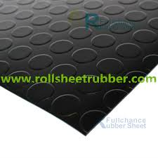 Rubber floor mats F150 King Ranch Rubber Floor Mats Silicone Sheetrubber Sheetsilicone Vacuum Bagsponge Foam Rubber Sheet China Manufacturer Supplier Rubber Sheet Rubber Floor Mats Silicone Sheetrubber Sheetsilicone Vacuum Bag