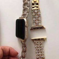 Pin on Apple <b>watch bands</b> women fashion
