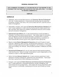 Mortgage Loan Processor Resume Examples Unique Entry Level Sample
