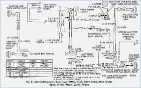 signal stat 900 wiring diagram wildness me Turn Signal Flasher Wiring Diagram signal stat model 900 wiring diagram