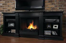 60s fireplace for 60 inch electric mantel a center tv 60 inch electric fireplace a center contemporary