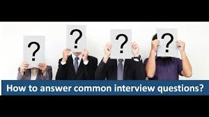 how to answer top common interview questions in bpo mnc by event how to answer top 5 common interview questions in bpo mnc by event stars