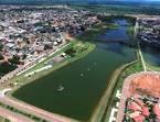 imagem de Matupá Mato Grosso n-11