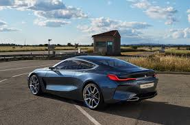 2018 bmw 8 series gran coupe. exellent gran any  and 2018 bmw 8 series gran coupe n