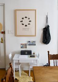 tiny apartment furniture. Life In A Tiny Apartment | Reading My Tea Leaves Furniture D
