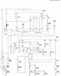 7 inspirational train horn wiring diagram pics simple wiring diagram isuzu bighorn wiring diagram wire center u2022 rh prevniga co hella horn wiring diagram gm horn