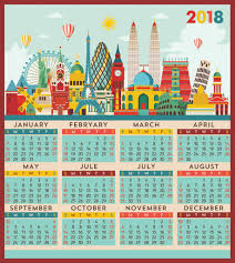 Travel Calendar How To Plan Your Travel What Goes Into Your Travel Calendar