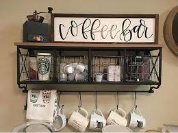 coffee bar. Like This Item? Coffee Bar