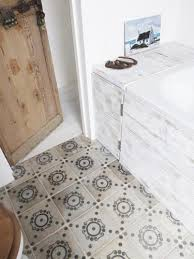 retro bathroom floor tile: encaustic tiles moroccan uk customer reviews