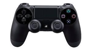 The very best DualShock 4 deals | T3