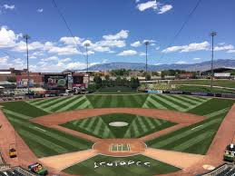 Mowing Patterns New Stars And Stripes Mowing Pattern Contest Is Open SportsTurf