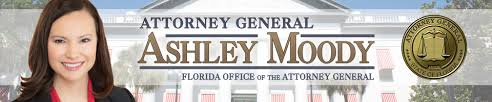 Genral Office Florida Attorney General File A Complaint