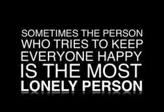 Alone Quotes on Pinterest | Being Alone, Forever Alone Quotes and ...