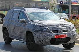 2018 renault duster india launch. wonderful duster image carandbike inside 2018 renault duster india launch