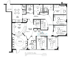office plans and designs. Office Floor Plan Design Software Template Dental Designs Dentistry Style Crossword Plans Plants And N